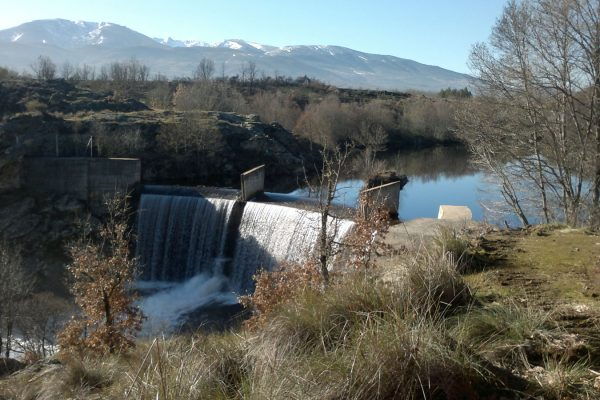retuerta-dam_before-2-web