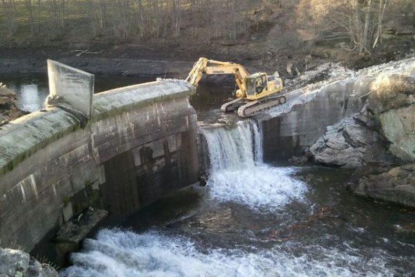 retuerta-dam-removal_before