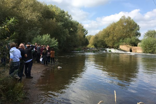 Rivers Teme and Monnow (22)