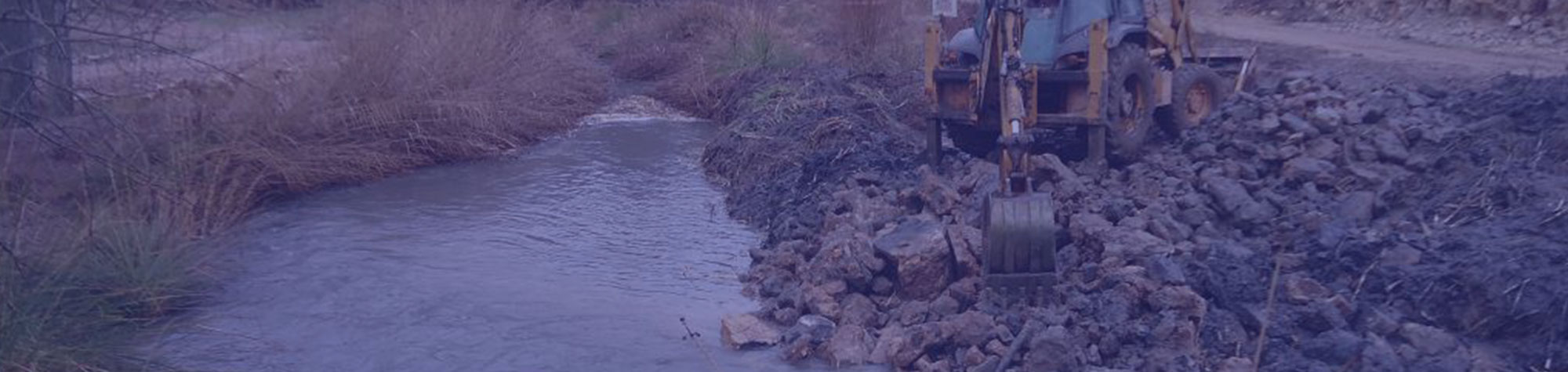 More dams removed in Spain!