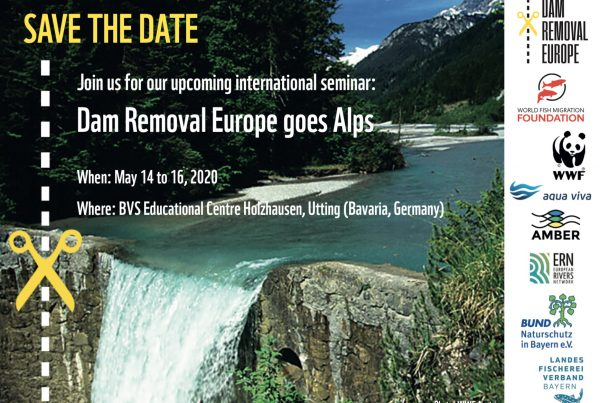 Dam_Removal_Europe_Goes_Alps