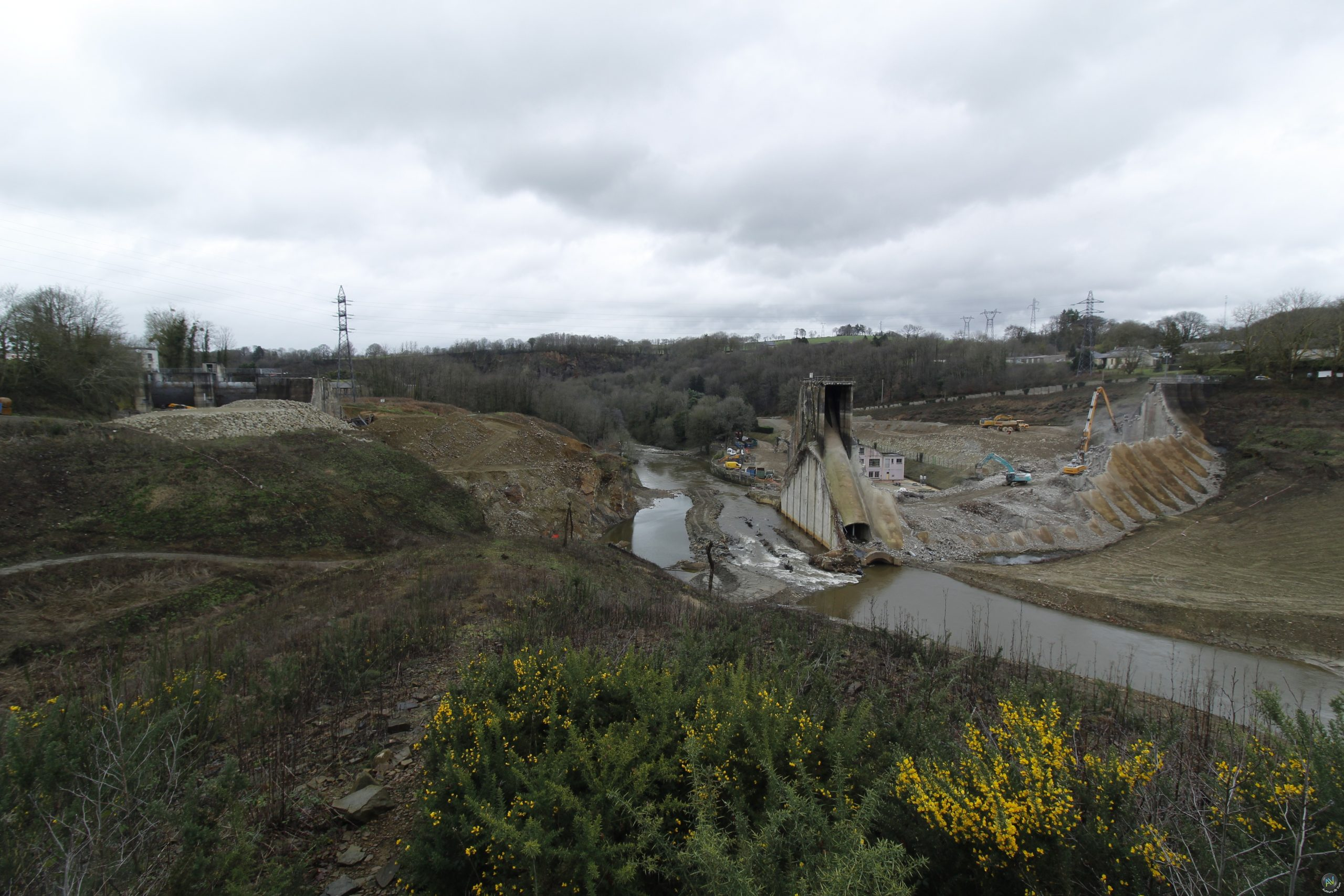 SeluneBarrageSud-feb-2020-copyright-DDTM50_Dam_Removal_Europe