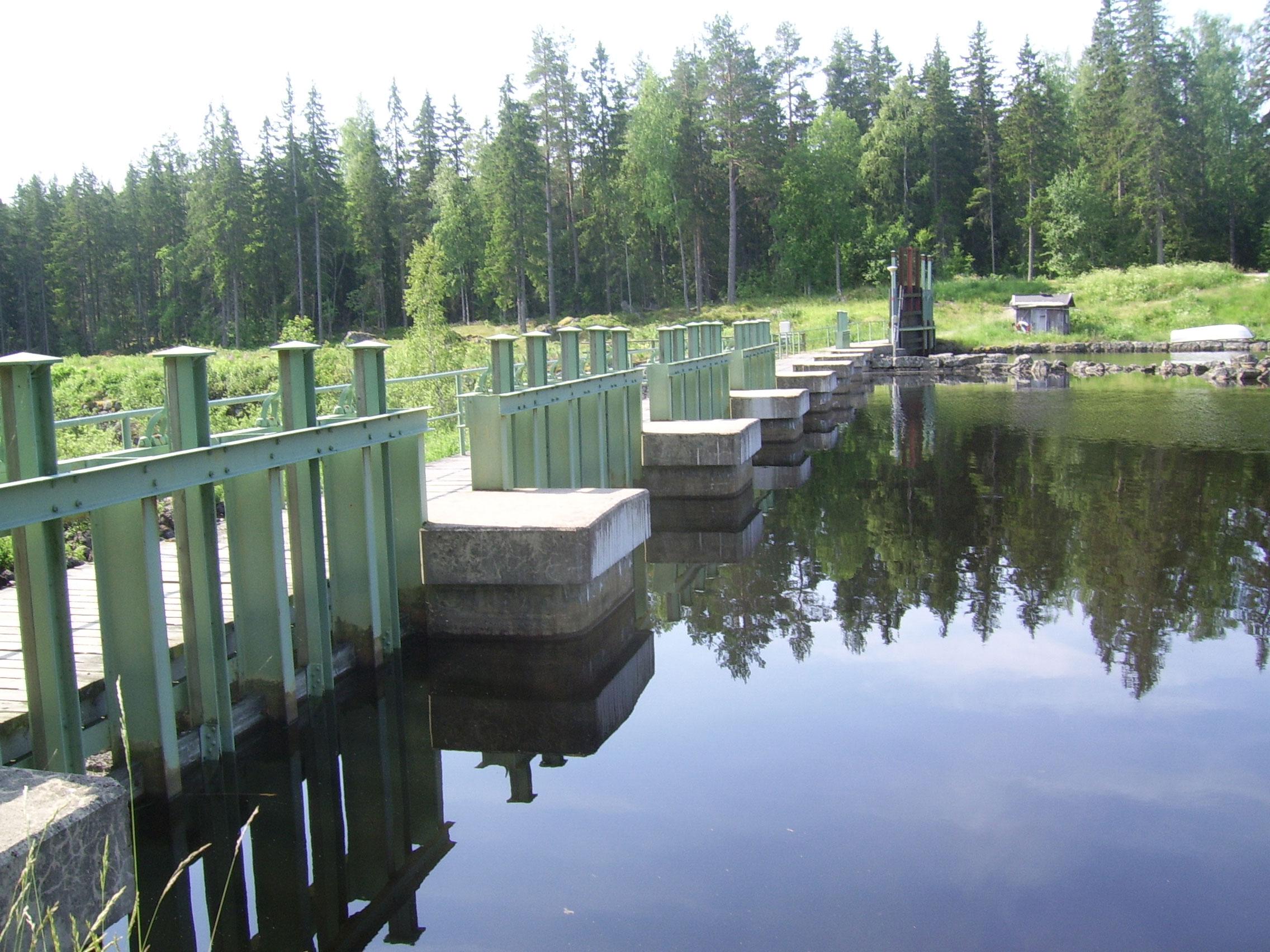 Forsa-Upper-HP-Dam